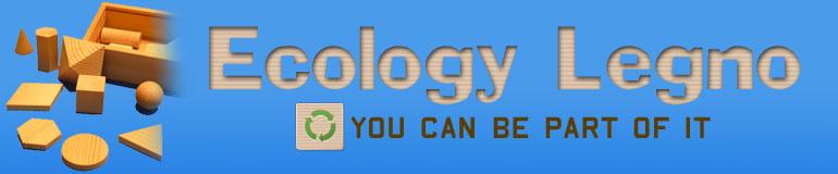 Ecology Legno